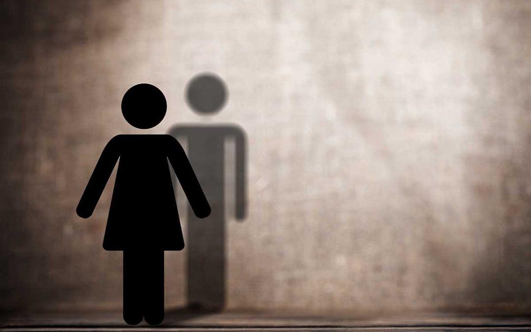 Transgender Rejection