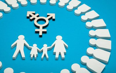 My Child is Transgender – Part 1