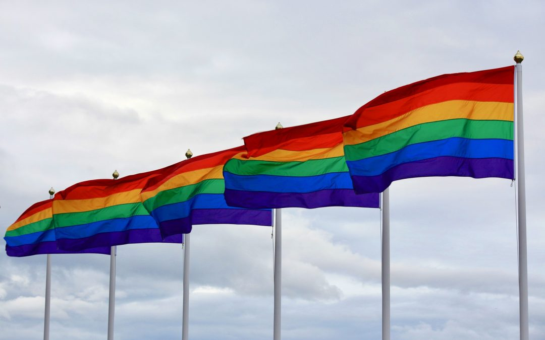 What Does it Mean to be an Ally – Part 2